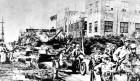[청로 이용웅 칼럼]1950·6·25 한국전쟁에 대한 記憶- 수필 [사진 한 장]