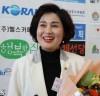 한영신 충청남도의회 의원, '2019 우수의회활동공로대상' 수상