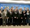 세계청년리더총연맹, '제2회 세계학교폭력 추방의 날' 기념식 개최