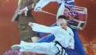 [청로 이용웅 칼럼] 2019년 북한 달력의 9월과 10월