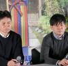 [영화 프리뷰] 『옷코는 초등학교 사장님!』, '옷코'의 성장을 통해 어떠한 절대적인 이상향을 그리게 하는 애니메이션.