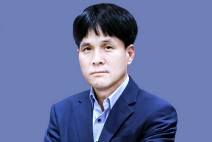 """이지호 원장,""""드론은 4차 산업혁명의 핵심적 역할"""""""