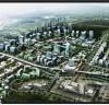 용인역삼지구 도시개발사업, '세정파트너스' 진두지휘 아래 준공 시작