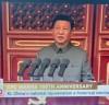 [청로 이용웅 칼럼] 21년 7월 1일-중국 共産黨 100주년 기념일 & 6.25 遺憾