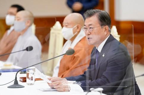 김두관 의원, 김현미 국토부 장관과 동남권(부산~웅상~울산) 광역철도 건설 '웅상선' 협의