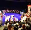 [청로 이용웅 칼럼]北韓藝術 巡禮-②황해북도 봉산탈놀이와 평양 봉산탈춤