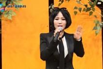 트롯트가수 금채 신곡 '자작나무 숲'발표