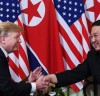 [청로 이용웅 칼럼] 2018년·2019년의 북미정상회담과 한반도의 평화