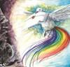 IWPG, 제2회 '평화사랑 그림그리기 국제대회' 시상식 진행