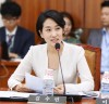 김수민 의원, 최근 3년간 데이트폭력으로 51명 사망,살인미수는 110건에 달해