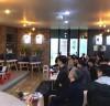 히트코리아 전라북도 최초 암호화폐거래소 Grand open