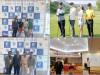 서울의료봉사재단, 의료봉사 기금마련 제10회 자선골프대회 성료