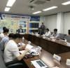 고양시, '수질오염총량관리 이행평가 보고회' 실시