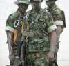 '군복무기간 단축'에 입대예정자 군대체험 캠프 개설