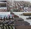 [청로 이용웅 칼럼]북한 태양절-소리없이 달라지는 할아버지 잔칫상
