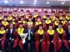 [SNS포토]글로벌산학평생교육원과 함께하는 북경대학교 최고경영자과정 1기 졸업식 성료