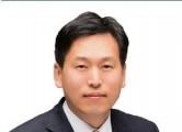 손금주 의원, NGO모니터단 '국정감사 우수의원' 선정