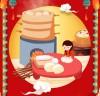 [청로 이용웅 칼럼] 중국 춘절(春節) 연휴와 우한 폐렴·코로나 바이러스.