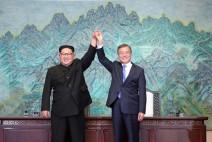 """전경련 """"세계 평화의 초석,남북정상회담"""" 환영"""
