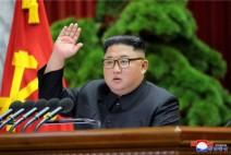[청로 이용웅 칼럼]경자년(更子年) 새해의 북한과 동토(凍土)의 북녘땅.