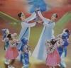 [청로 이용웅 칼럼]북한 문학예술 ⑤용어풀이로 살펴본 북한의 무용예술