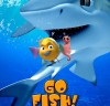 [영화정보] 『고 피쉬!』, 바다 세상을 구하기 위해 뭉친 용감한 물고기 히어로들.