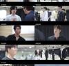 [연극소식] 『어나더 컨트리』, 개막 7일 앞두고 연습실 메이킹 영상 공개.