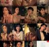 [연극정보] 『완벽한 타인』, '완벽하게' 몰입한 15인의 캐릭터 포스터 공개.