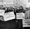 [영화정보] 『미스비헤이비어』, 1970년 '미스월드'에 맞서 진정한 자유를 외친 여성들의 유쾌한 반란.