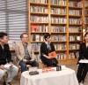 [영화제소식] '제22회 전주국제영화제', 186편 상영작 전체 및 국제경쟁 10편 공개.