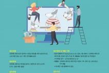 [영화제소식] '제22회 부천국제애니메이션페스티벌', 제4회 단편애니메이션제작지원 공모 시작.