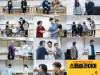 [연극소식] 『스페셜 라이어』, '전국민 웃음 되찾기 프로젝트', 열기 가득한 연습 현장 공개.
