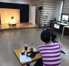 [로컬문화소식] '군포시평생학습원,' 독서문화프로그램 '어서와 집콕 그림책은 처음이지' 유튜브 공개.