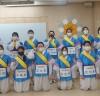 [컬쳐in경기] '군포시청소년수련관', '제29회 군포시청소년종합예술제' 성료.