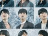 [뮤지컬소식] 『더 모먼트』, 9인의 캐스팅 공개, '2021년 겨울, 산장에 갇힌 세 남자'
