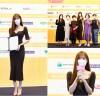 [영화제소식] '제23회 서울국제여성영화제', 온라인 기자회견 개최.