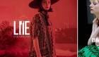 [패션뉴우스] 서울 대표 디자이너, '라이' & '비뮈에트', '런던 패션위크'에 오른다.