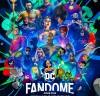 [미디어소식] 'DC팬돔 2021', '궁극의 글로벌 팬 체험 이벤트' 10월 17일 오픈.