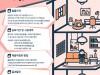 [영화제공모] 제1회 '2019 1인가구영화제' 작품공모.