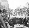 [영화소식] 『김군』, 사진 한 장으로 시작된 5·18 진실 공방.