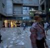 [영화제정보] '23th BIFAN', VR 특별전 'Beyond Reality'