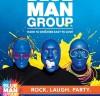 [공연소식] '블루맨 그룹(BLUE MAN GROUP)' 내한 공연,