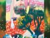 [문화행사] '2019 서울프라이드페어', 아시아 최대 성소수자 문화생산 마켓/박람회