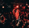 [공연소식] 이머시브 공연 『위대한 개츠비』, 관객 참여형 공연, '관객들의 뜨거운 반응을 얻다!'