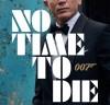[영화소식] 『007 노 타임 투 다이』, 007의 완벽한 시그니처 룩, 1차 글로벌 이미지 전격 공개