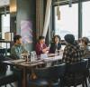 [영화제소식] 제11회 전주프로젝트마켓, '전주시네마펀드 2019' 비즈니스 미팅 사전 접수 오픈.