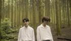 [지역문화소식] '군포', 괴물신인 'GIFT' 30번째 『Rock & 樂 Concert』 무대의 주인공.