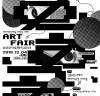 [문화소식] 『⏀⏀⏀ 아트페어 2⏀19』, 대안영상예술, 아트페어로 더욱 가까이 만난다