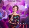 [영화정보] 『주디』, 전설의 여배우 '주디 갈랜드', 그녀의 마지막 무대가 시작된다!