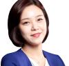 """""""더불어민주당 정은혜 의원, 해외입양, 국가가 적극 보호해야 한다"""""""